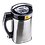 Thumbnail: Magical Butter Machine MB2E Botanical extractor 110V