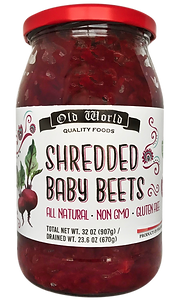 32 oz Shredded Baby Beets.png