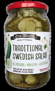 32 oz Swedish Salad_edited.png