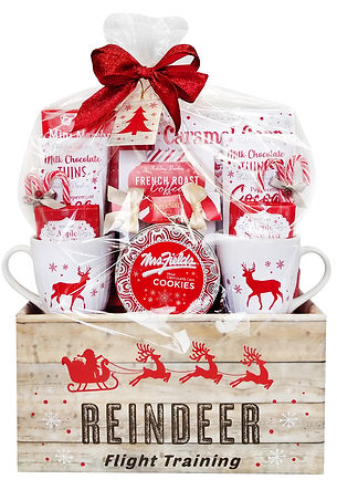 C650 Corporate Reindeer Crate.jpg