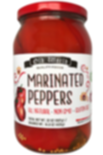 32 oz Marinated Peppers.png