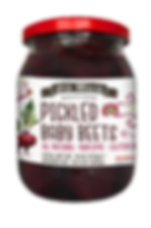 Pickled Baby Beets 18oz.png