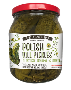 Polish Dill Pickles 18oz.png