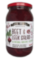 32 oz Beet and Leek Salad_edited_edited.png
