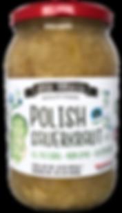 32 oz Polish Sauerkraut.png
