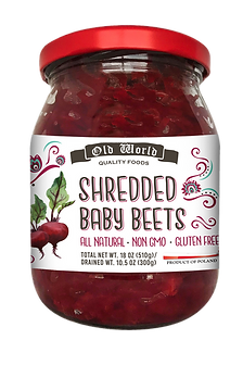 Shredded Baby Beets 18 oz.png