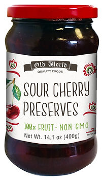 100Sour Cherry Jam NEW LABEL.jpg