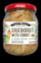 Saukraut with Carrots 18 oz.png
