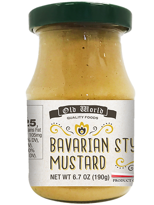 Bavarian Mustard 6.7oz.png