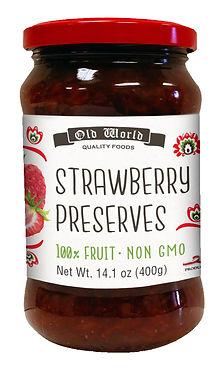 100 Strawberry Jam NEW LABEL.jpg