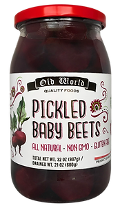 32 oz Pickled Baby Beets.png