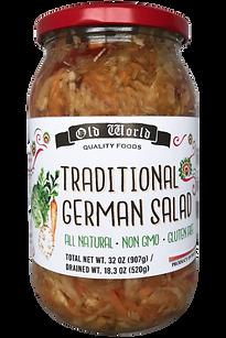 32 oz Traditional German Salad.png