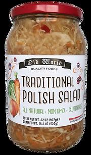 32 oz Traditional Polish Salad_edited.png