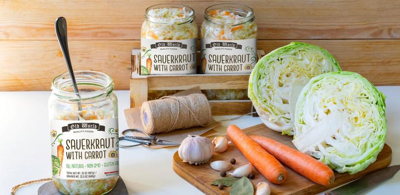 Sauerkraut with carrot_edited.jpg