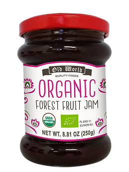 Organic Forest Fruit Jam 070819.png
