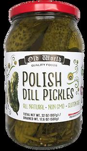 32 oz Polish Dill Pickles.png