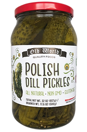 32 oz Polish Dill Pickles.png