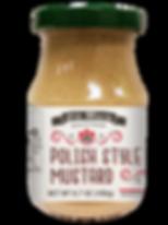 Polish Style Mustard 6.7oz.png