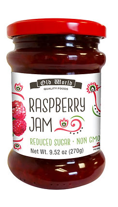 40% Raspberry Jam NEW LABEL.jpg