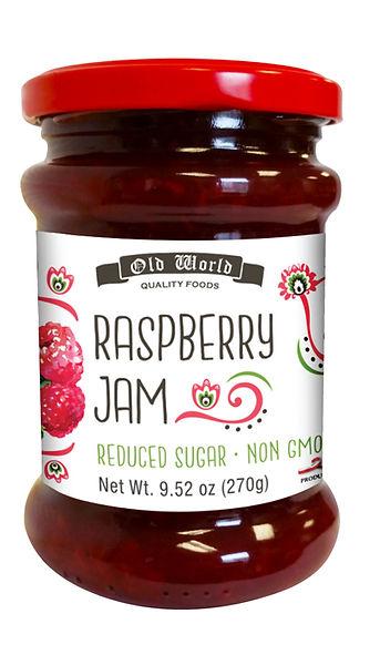 40% Raspberry Jam NEW LABEL.jpg