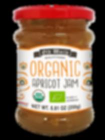 Organic Apricot Jam 070819.png