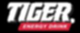Tiger Logo 072018.png