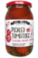 32 oz Pickled Tomatoes.png