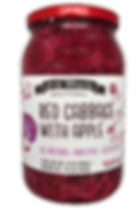 32 oz Red Cabbage with Apple_edited_edited.png