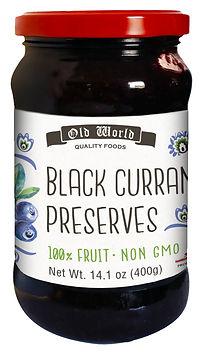 100 Black Currant Jam NEW LABEL.jpg