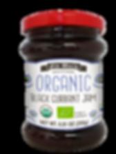 Organic Black Currant Jam 070819.png