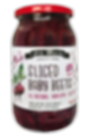 32 oz Sliced Baby Beets_edited.png