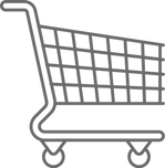 Shopping%2520Cart_edited_edited.png