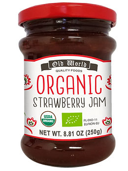 Organic Strawberry Jam 070819.png