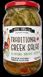 32 oz Traditional Greek Salad.png