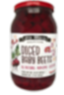 32 oz Diced Baby Beets.png
