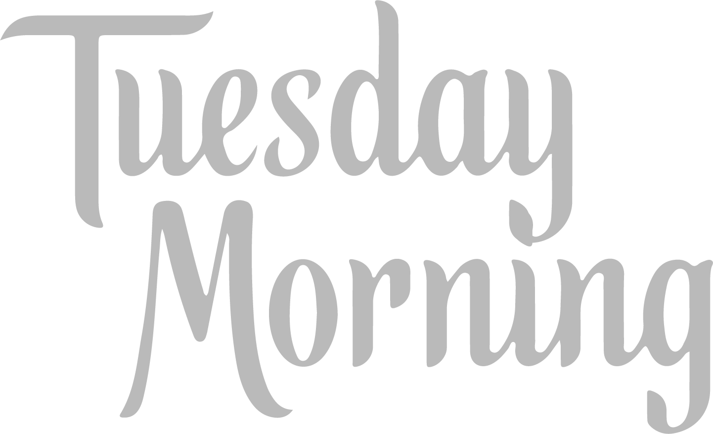 Tuesday%20Morning_White_edited.png