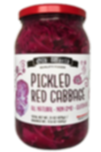 32 oz Pickled Red Cabbage.png