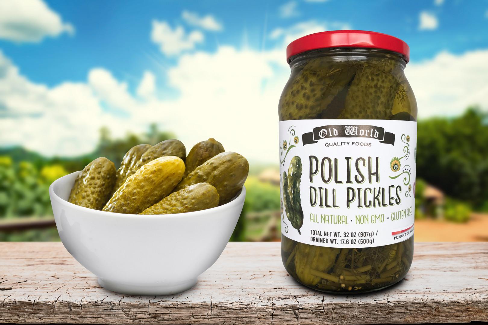 Polish Dill Pickles.jpg