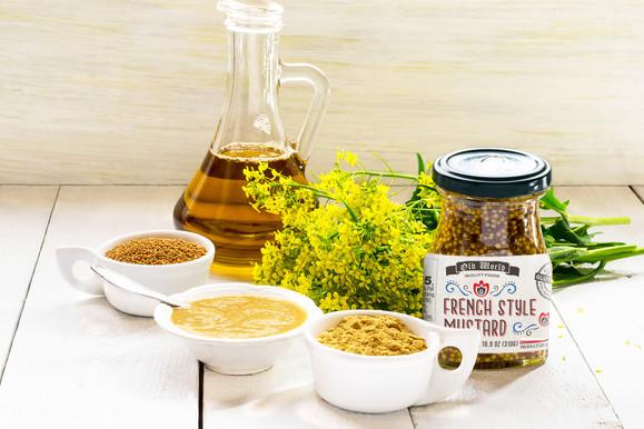french mustard.jpg