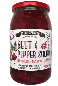 32 oz Beet & Pepper Salad_edited.png