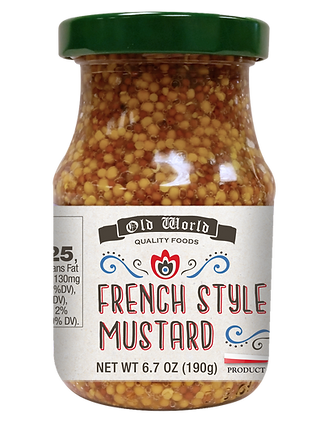 French Style Mustard 6.7oz.png