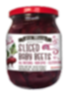 Sliced Baby Beets 18 oz.png