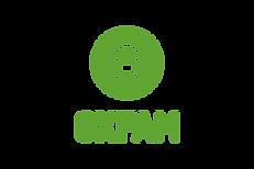 Oxfam-Logo.wine.png