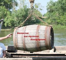 bourguignons.JPG