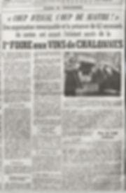 revue de presse 1ere FDV.JPG