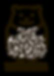 Restamama_logo_Монтажная область 1.png
