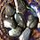 Thumbnail: Labradorit klein