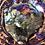 Thumbnail: Labradorit gross
