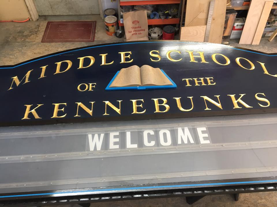 KMS refurb sign (5).jpg