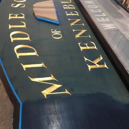 KMS refurb sign (2).jpg